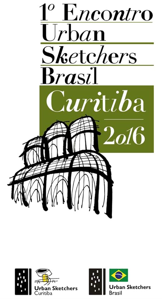 #1 Encontro USk Brasil 2016