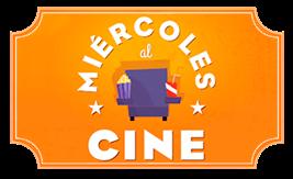 http://www.sevilla.patiesos.es/2014/04/se-amplian-los-miercoles-al-cine.html