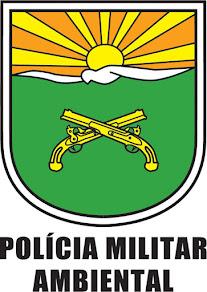 Polícia Militar Ambiental