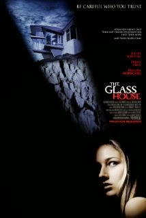 The Glass House Movie 2001