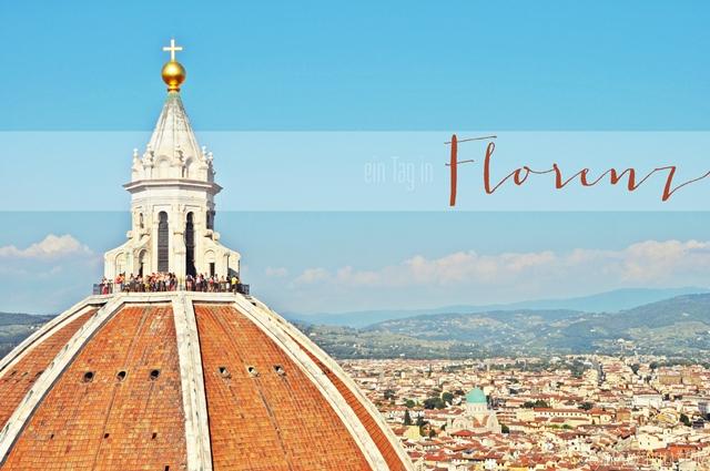 travel toskana | reisefotografie - ein tag in florenz | luziapimpinella.com
