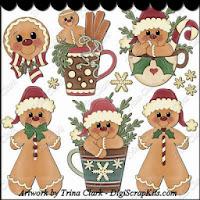 http://www.digiscrapkits.com/idevaffiliate/idevaffiliate.php?id=700&keyword=Ginger&custom=40