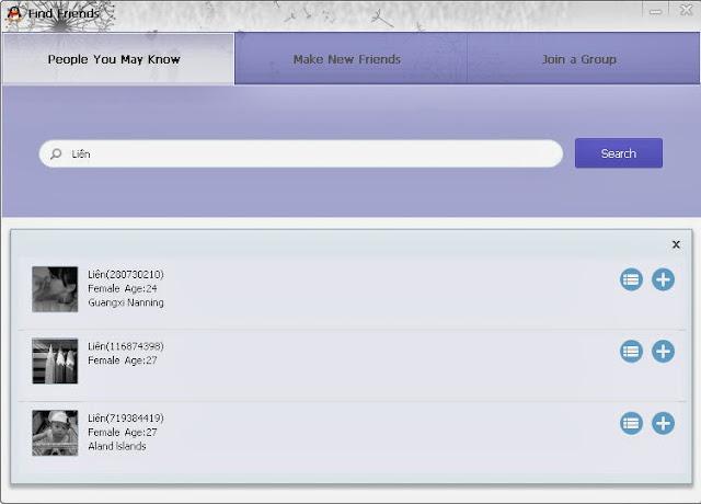 QQ4_download123.vn.jpg