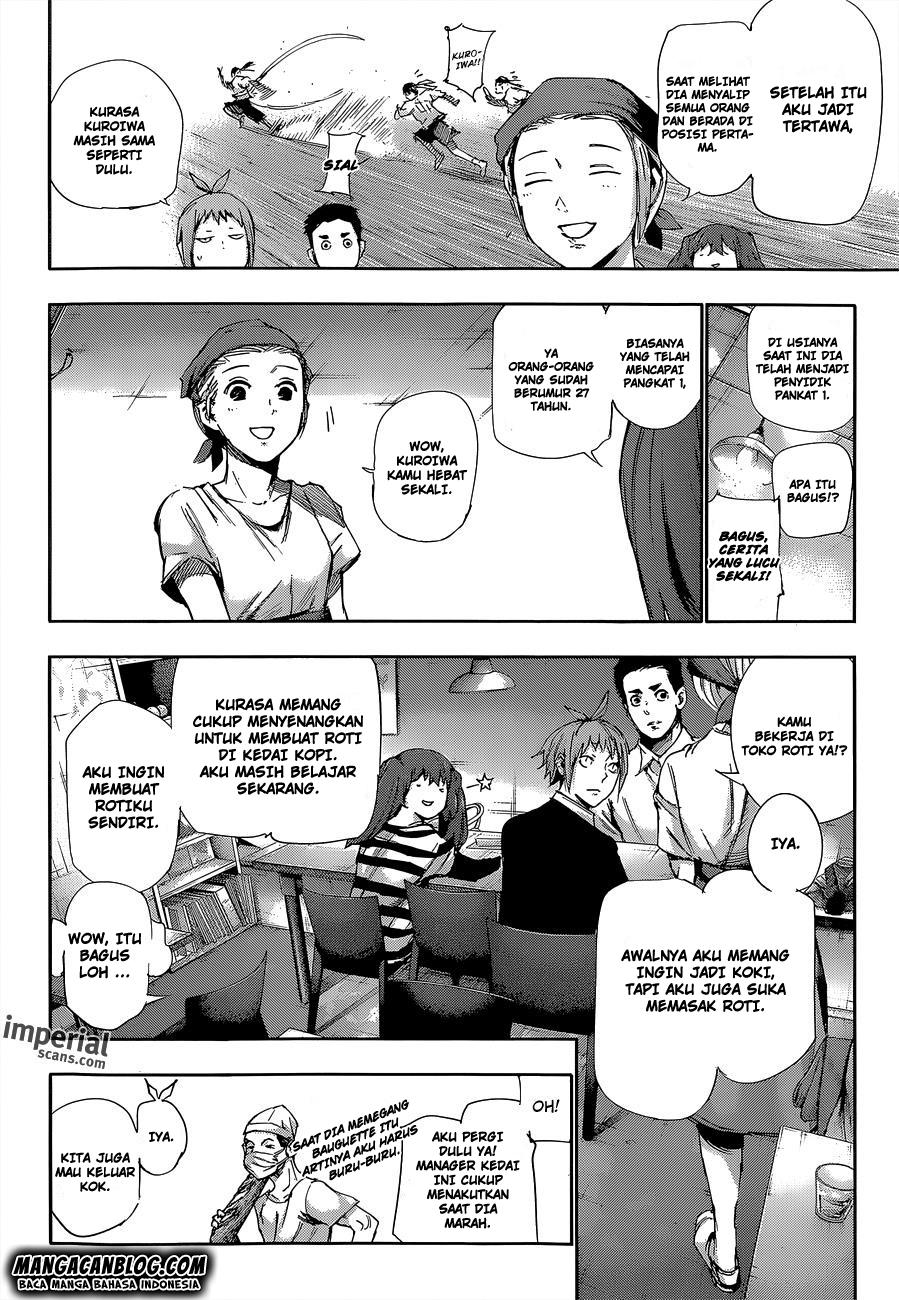 Komik tokyo ghoul re 037 - rahasia kematian 38 Indonesia tokyo ghoul re 037 - rahasia kematian Terbaru 6|Baca Manga Komik Indonesia
