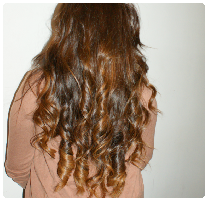ombre on indian hair, bleach london hair bleach,desi hair ombre