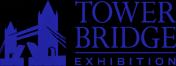 VIsita la mostra del Tower Bridge