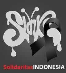 SOLIDARITAS INDONESIA