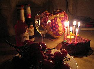 Birthday Gift Ideas Romantic Birthday Gift Ideas For Him