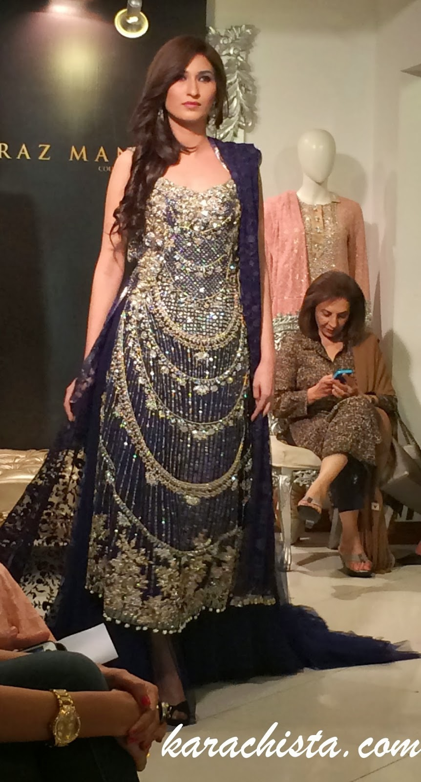 Kareena Kapoor Khan makes a gorgeous bride in Pakistani 33