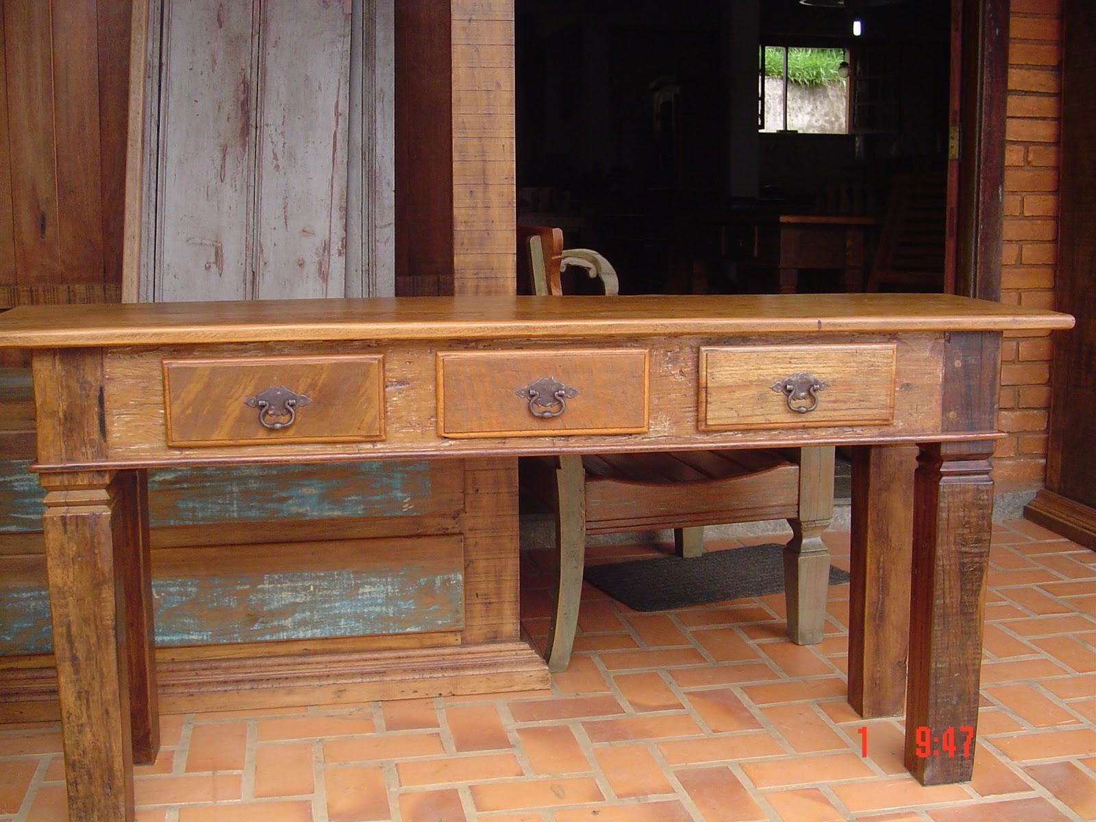 aparador em madeira demolição rustica ap003 aparador em madeira  #B12B1A 1600x1200