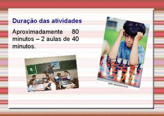 xadrez e matematica