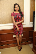 Vishaka singh at rowdy fellow event-thumbnail-17