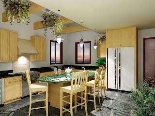 Merveilleux Best General Tips For Home Interior Design
