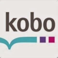 EBOOK por 1,49€ EN CUALQUIER MONEDA