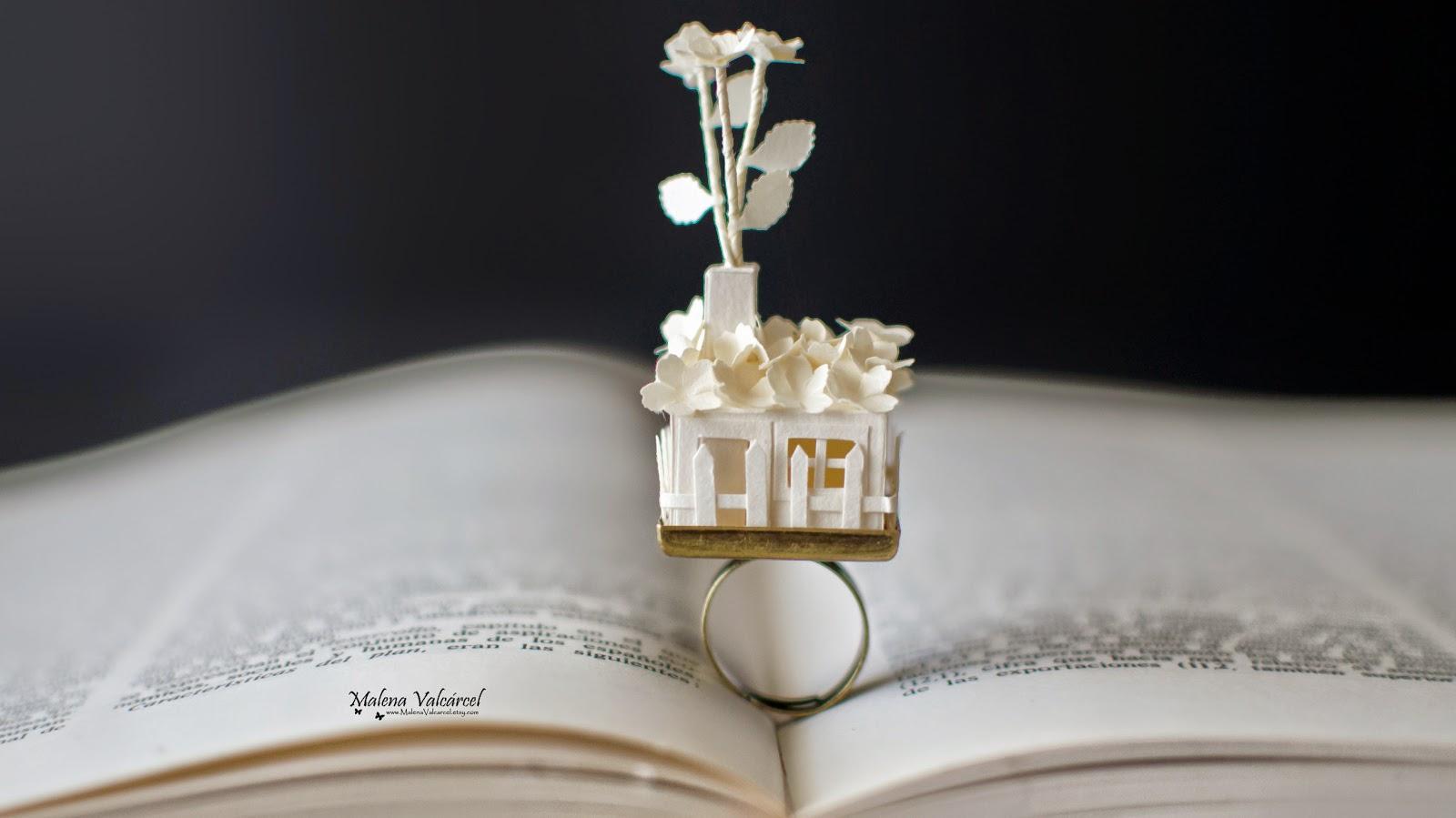 anillo-de-papel