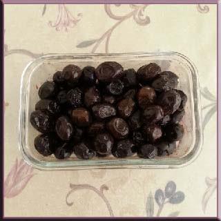 kolesterolü  kansere   kilo verme  Prostat kanseri Karaciğeri  ödem kanser zetin zararları faydaları yararları siyah zeytin yeşil zeytin zeytinyağı