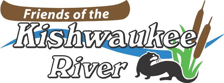 Friends of the Kishwaukee River