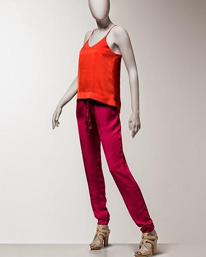 H&M-Concious-moda-sostenible