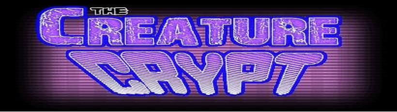 Creature Crypt