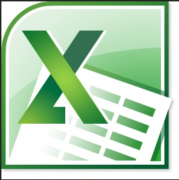 excel spreadsheets for valuation, pricing, personal finance, forex and bon valuation
