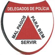 Legalidade e Humanização da Polícia Civil - Movimento dos Delegados de Polícia de Minas Gerais