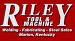 Riley Tool & Machine