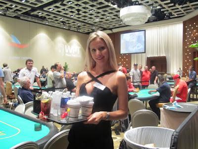 Free slots poker machines