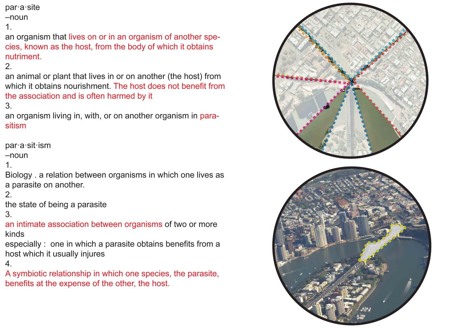 Beyond Representation Architectural Design 5