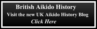 <strong><em>UK Aikido History 1955</em></strong>