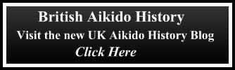 <strong><em>UK Aikido History 1955</em></strong>