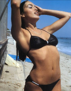 Mariska Hargitay Hot Picture Gallery
