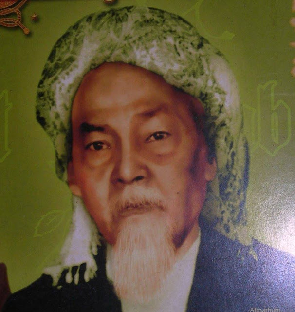 KH Abdul Manan, Kiai Jadug dari Banyuwangi