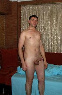 Teen Nude Girl - sexygirl-MATURE_19%252C_15-796812.jpg
