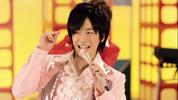 http://2.bp.blogspot.com/-WrYFm_YGJ3Y/Tn-LHUMT6SI/AAAAAAAAAiM/wzxhV-AhiPk/s1600/Chinen_Rose.jpg