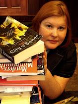 Conoce a Cassandra Clare!