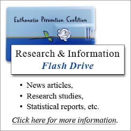 EPC Resource