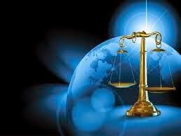 definisi Arbitrase Internasional
