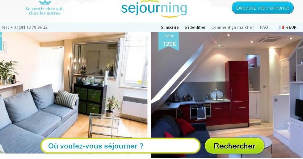emric93 louez ou recherchez un logement sous location un bon plan pour gagner un peu d 39 argent. Black Bedroom Furniture Sets. Home Design Ideas
