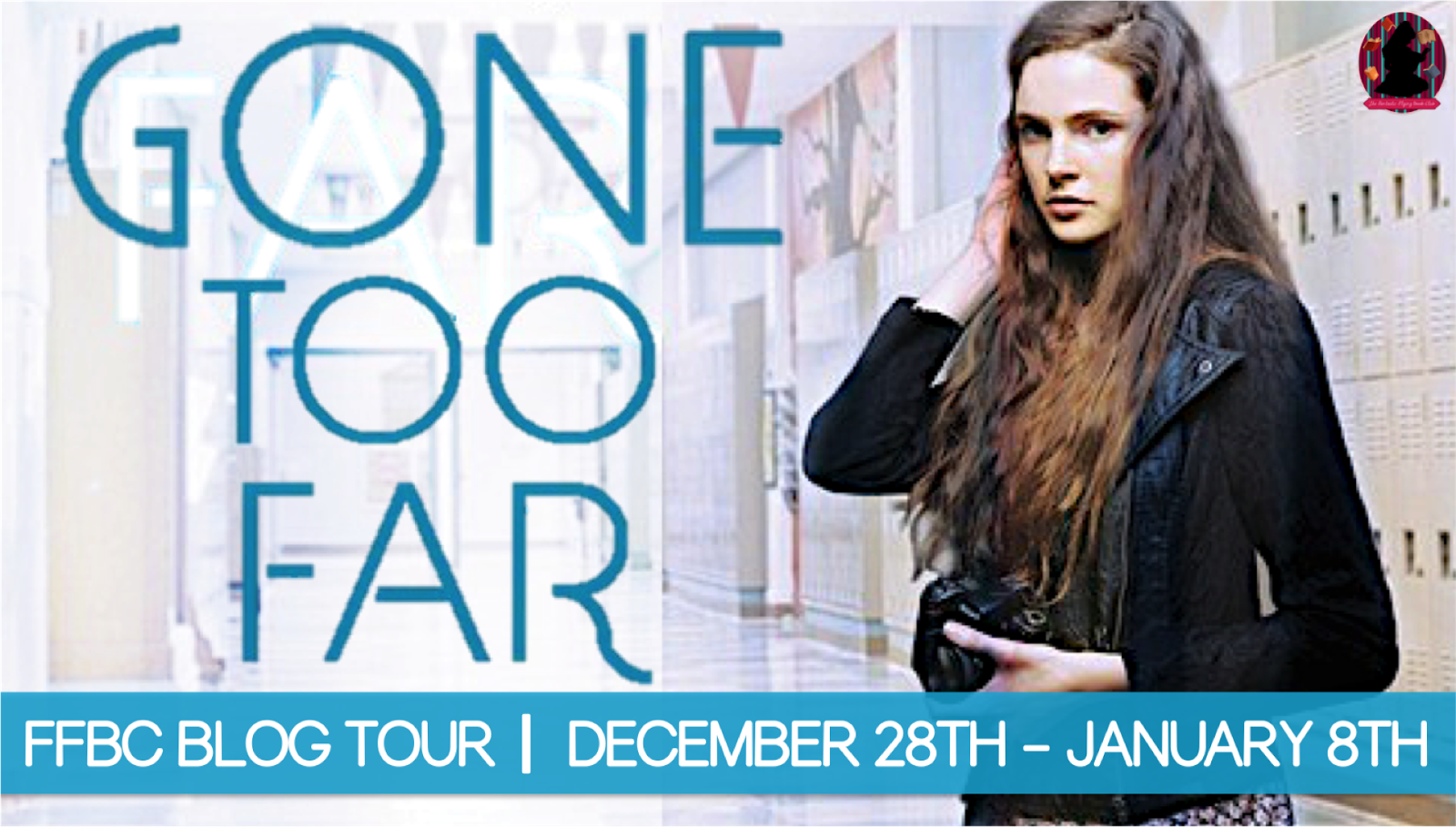 http://theunofficialaddictionbookfanclub.blogspot.com/2014/11/ffbc-blog-tour-gone-too-far-by-natalie.html