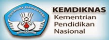 www.kemdiknas.go.id web kemendiknas