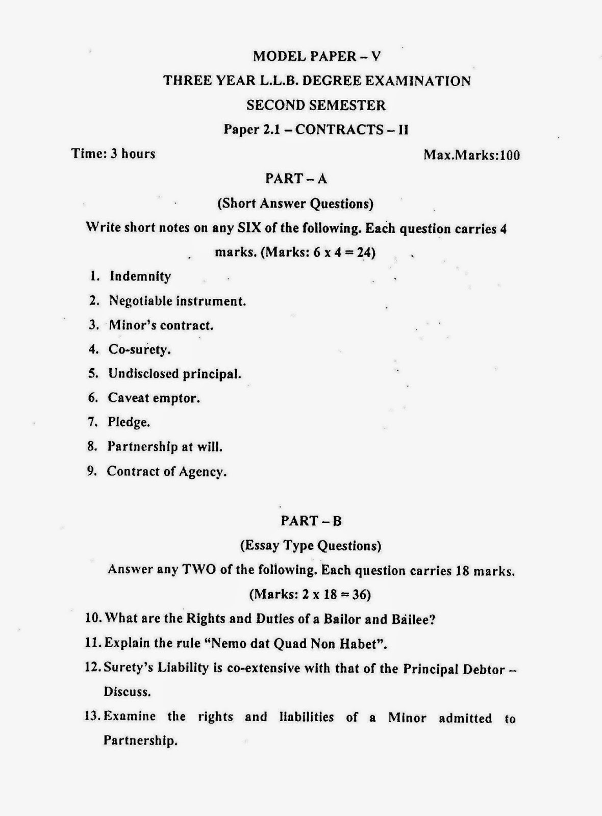 essay on contracts contracts essay outline documents