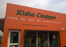 Kisha Couture..click4 detail