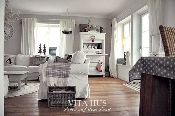 adventszeit vitahus. Black Bedroom Furniture Sets. Home Design Ideas
