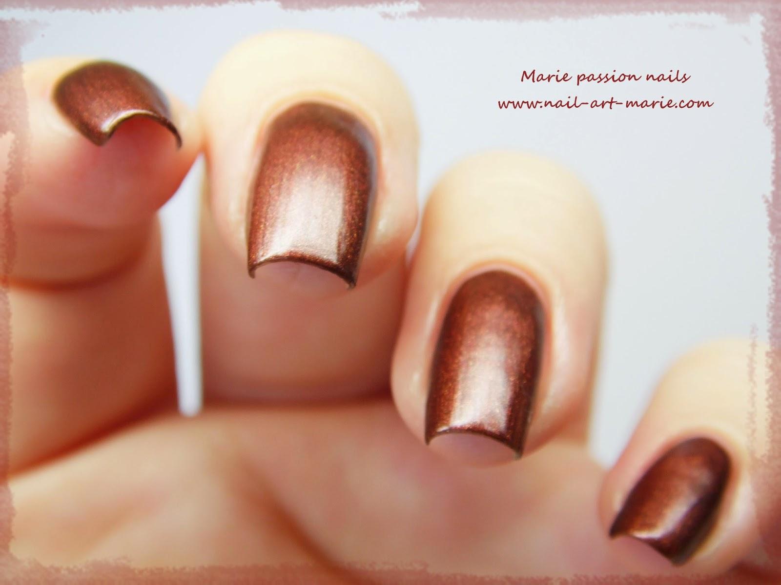 LM Cosmetic Taftasy4