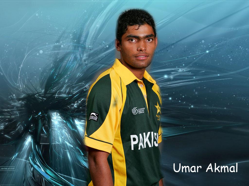 http://2.bp.blogspot.com/-WrfSnTVN2q8/TwnRx06r77I/AAAAAAAABwQ/LLlEzJrmHQA/s1600/Umar-Akmal-Wallpaper.jpg