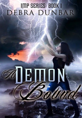 https://www.goodreads.com/book/show/17979809-a-demon-bound