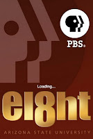 Eight, PBS Television Arizona