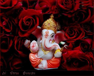 Download Ganesh Photos