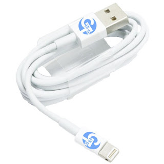 http://www.amazon.com/Cable-10ft-3m-Accessories-Compatible/dp/B012CZNQ2Y