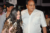 Tippu audio release function gallery-thumbnail-8